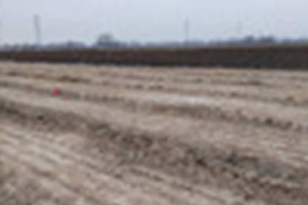 土地复垦质量评价案例